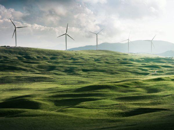 Bien choisir son fournisseur d'énergie «verte»